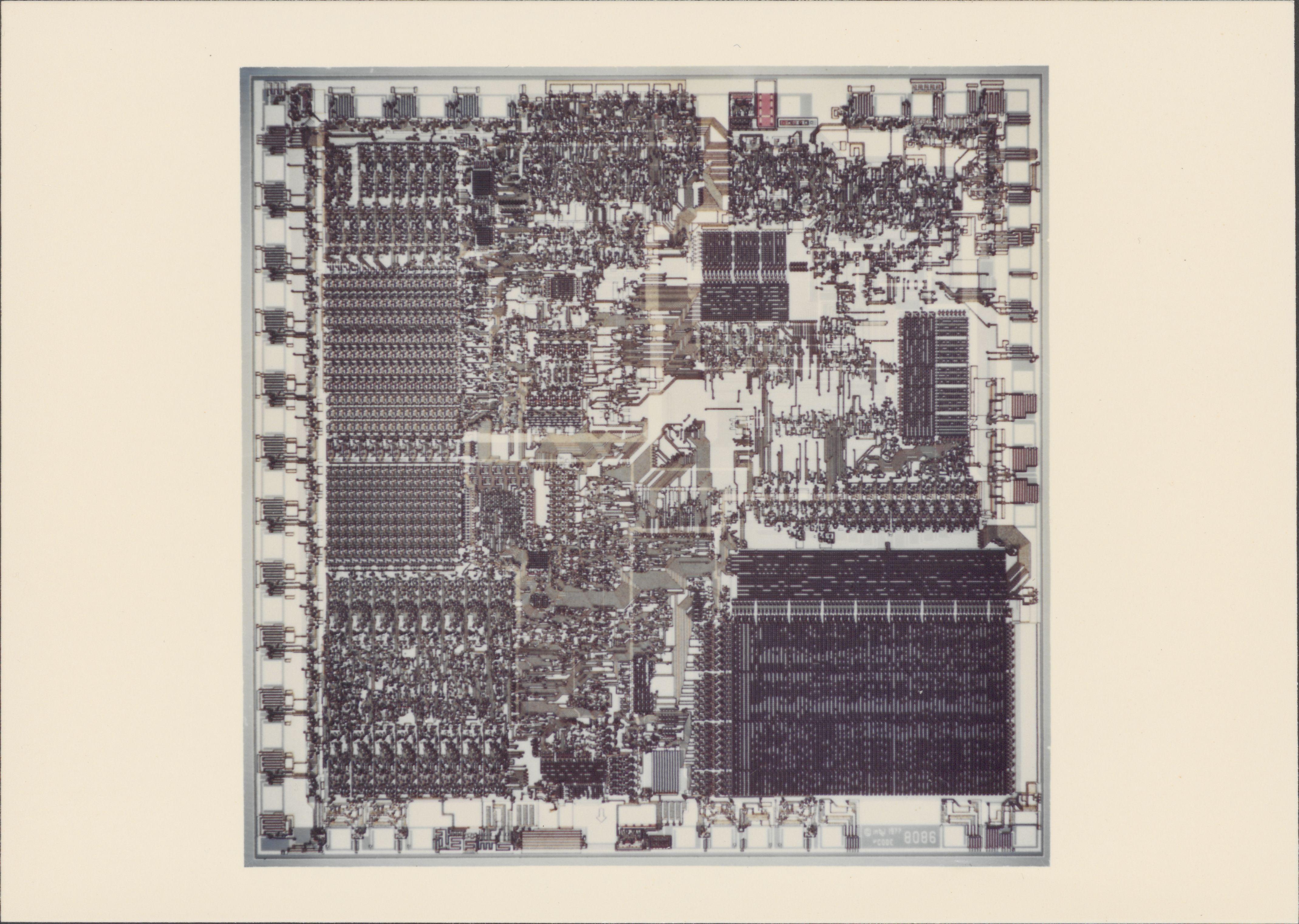 Intel-8086-2