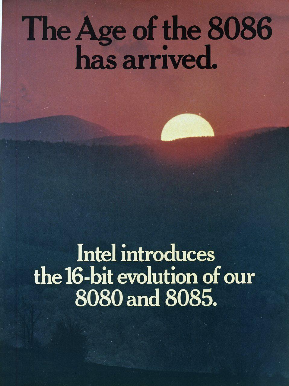 Intel-8086-4