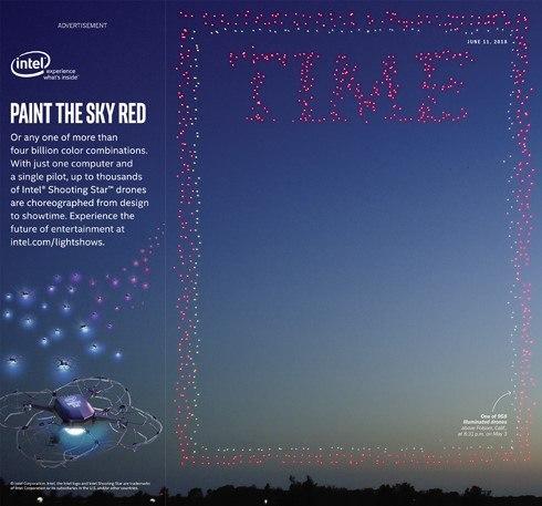 Intel-Drones-Time-2