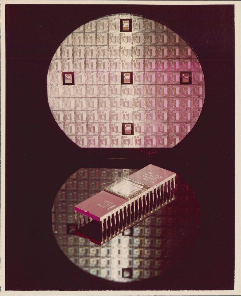 Intel-MCS-48-family-3