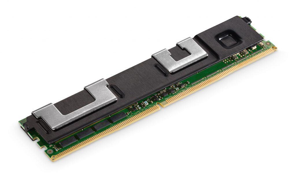 Intel-Optane-Persistent-memory-1