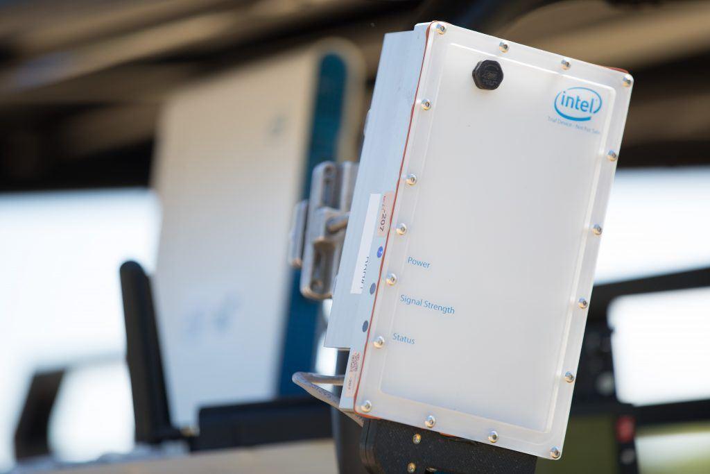 Intel-US-Open-3