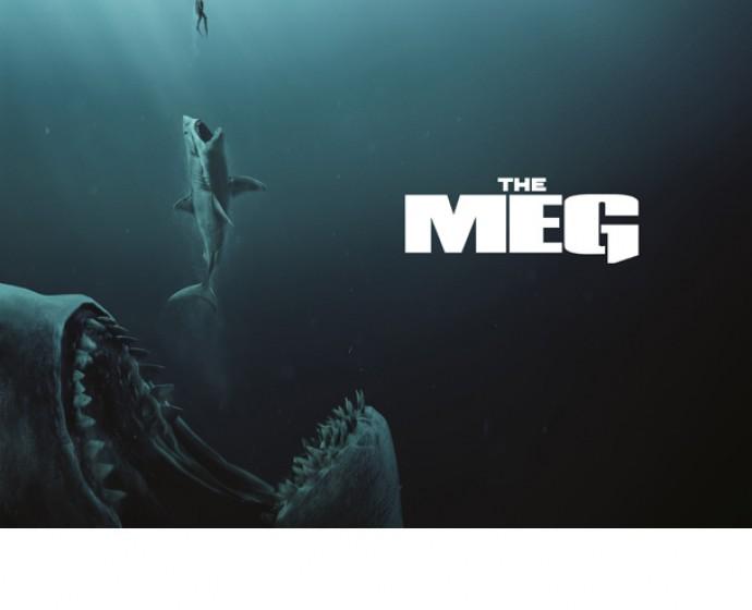 TheMeg-poster-690x560_c
