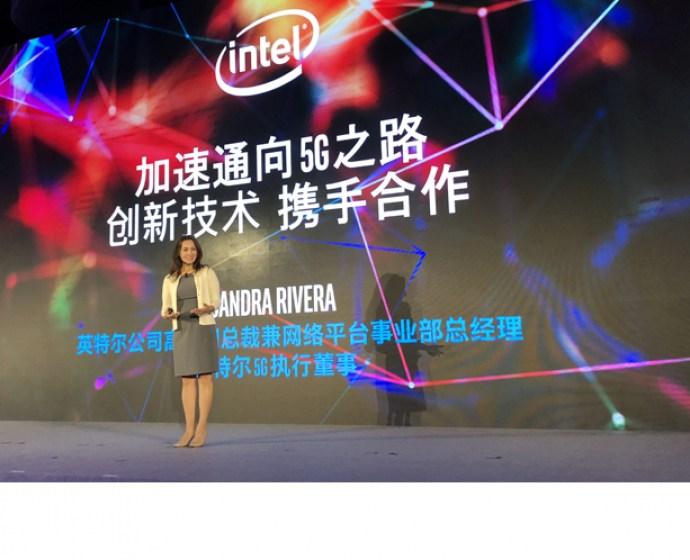 Intel-5G-Network-Summit-Beijing-1-690x560_c
