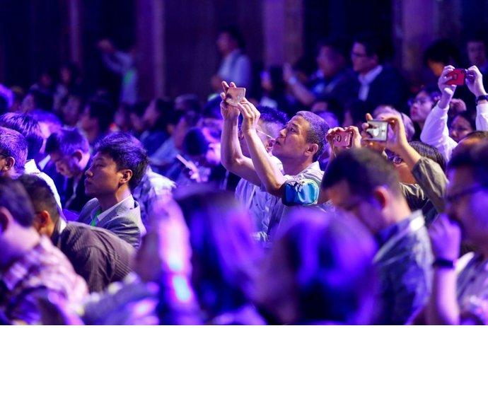 Intel-5G-Network-Summit-Beijing-4