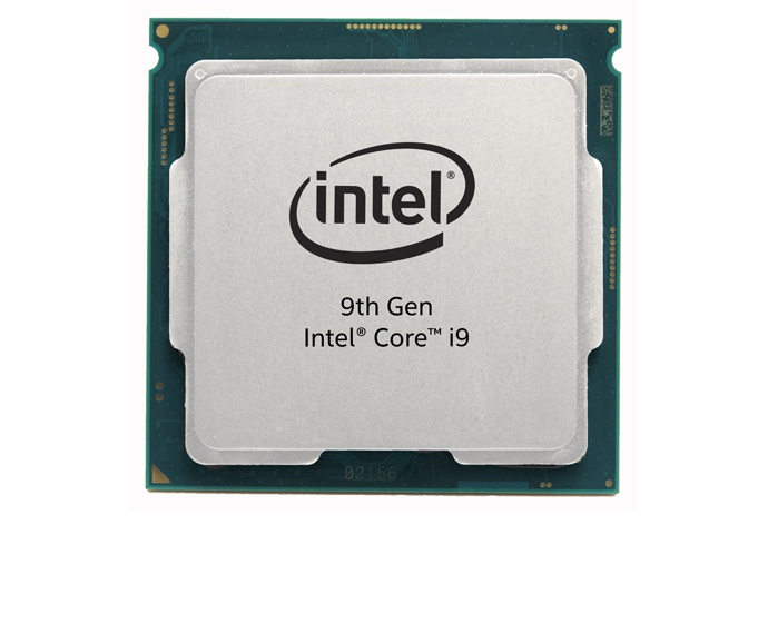 Intel-9th-Gen-Core-3