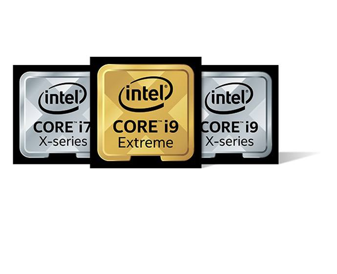Intel announces seven new Intel Core X-series processors (i7-980