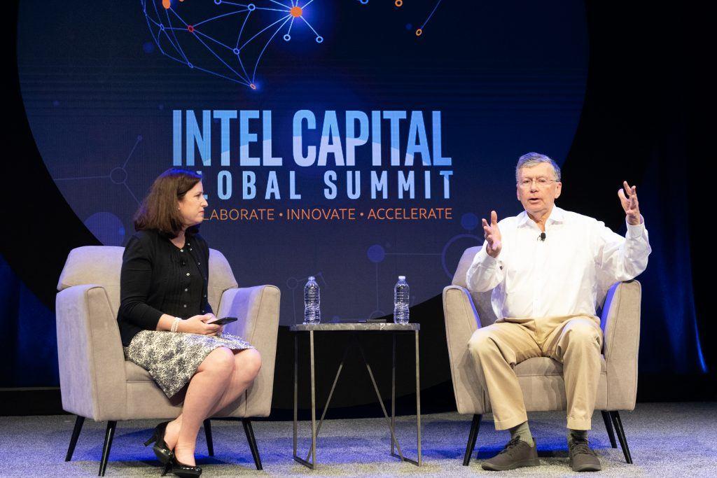Intel-Capital-2019-Summit-5