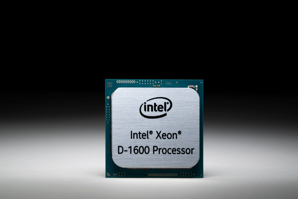 Intel-Xeon-D-1600-2