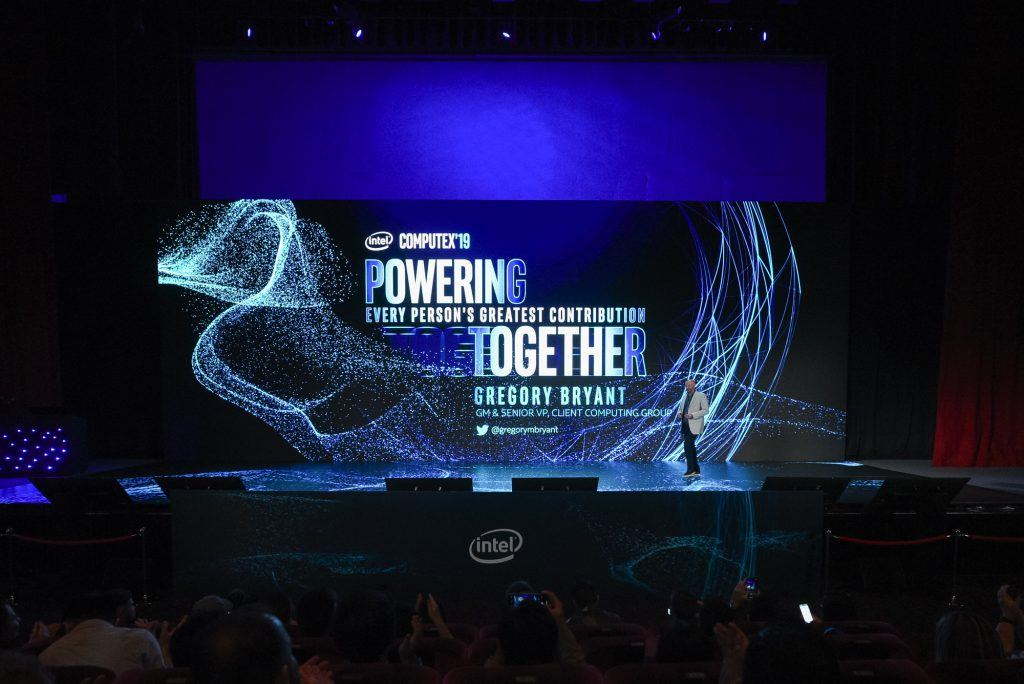 Intel-2019-Computex-keynote-1