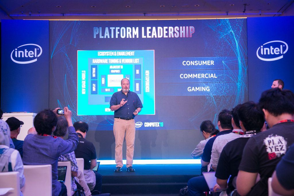 Intel-Computex-2019-Open-House-1