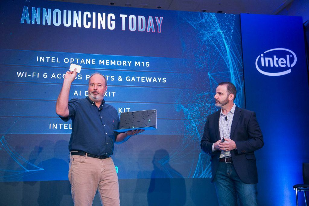 Intel-Computex-2019-Open-House-3