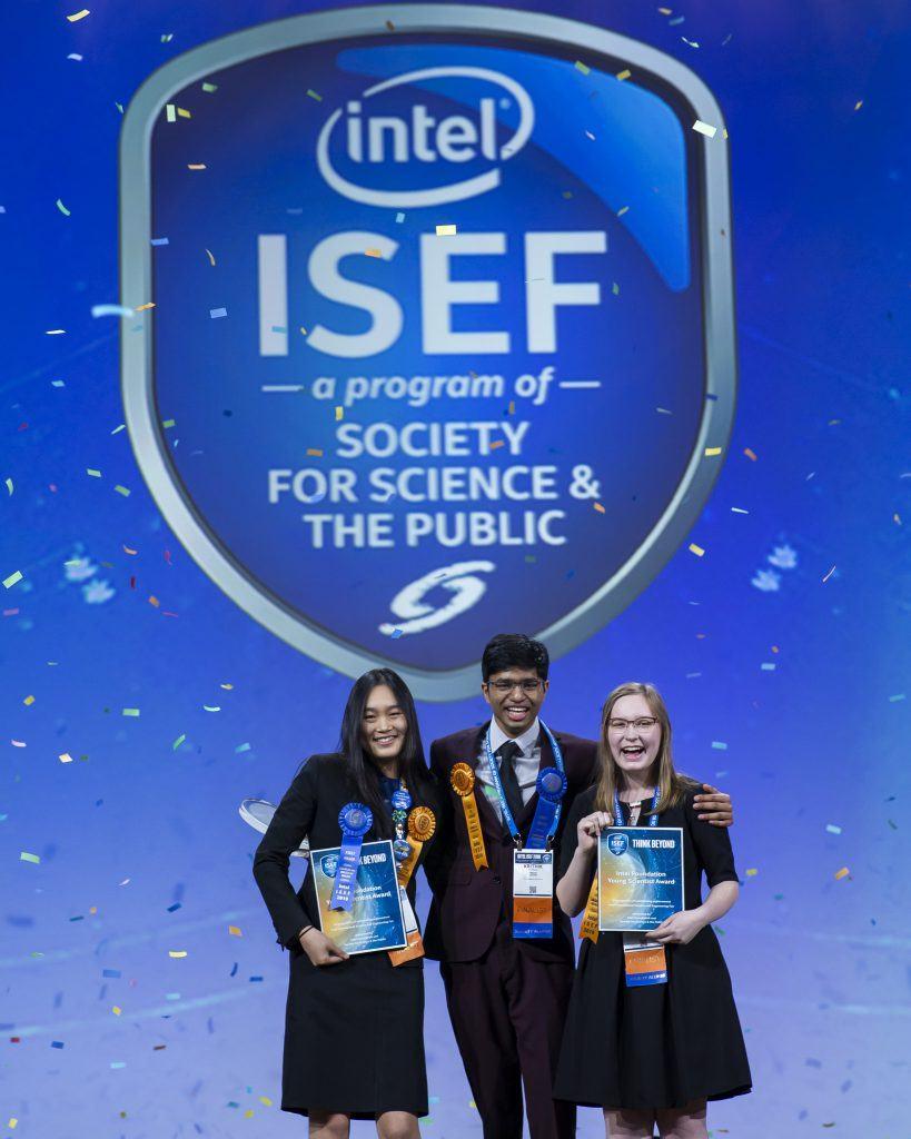 Intel-ISEF-2019-Winners-1
