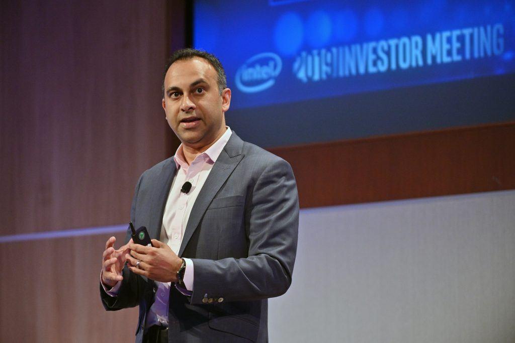 Intel-Investor-Meeting-Shenoy-1