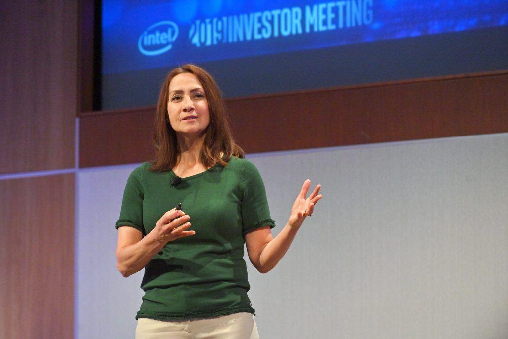 Intel-Investor-Rivera-1