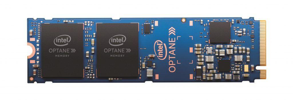 Intel-Optane-SSD-M15-1
