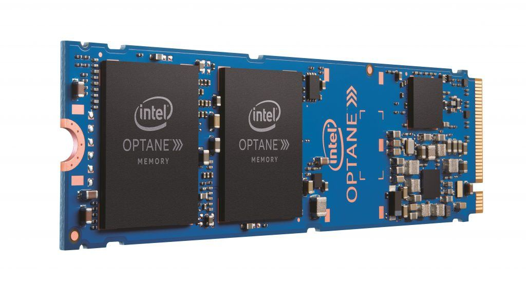 Intel-Optane-SSD-M15-2