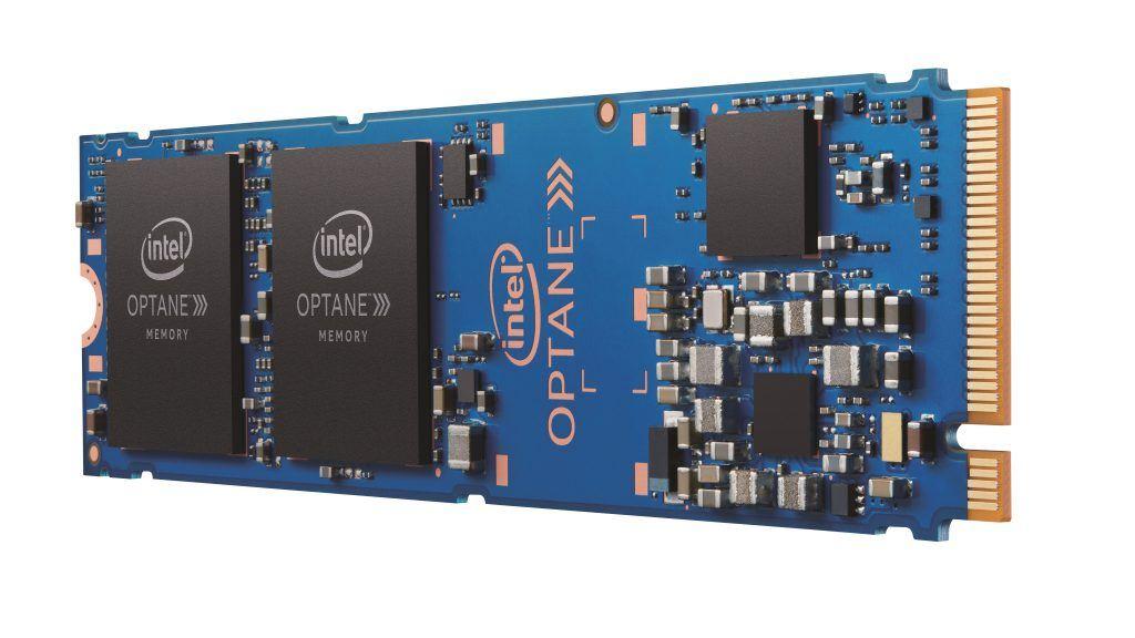 Intel-Optane-SSD-M15-3