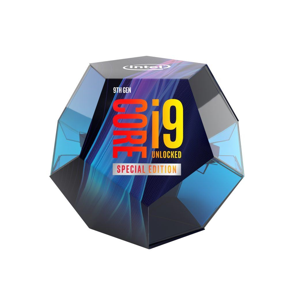 Intel-i9-9900KS
