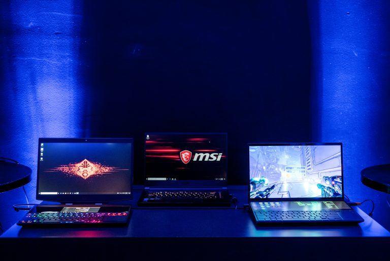 9th-Gen-Intel-Core-H-Series-3