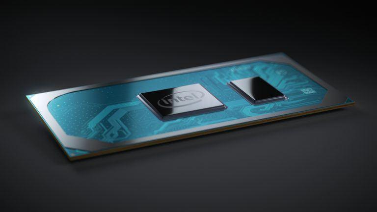 Intel-10th-Gen-Chip