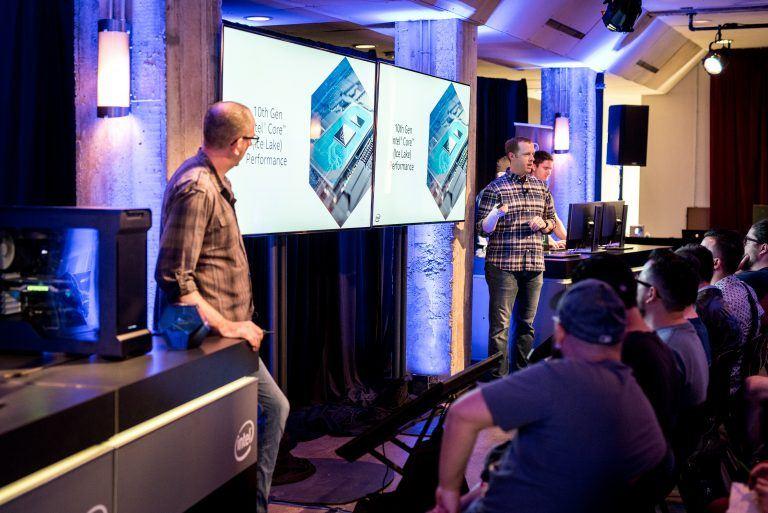 Intel-Gaming-Performance-Workshop-2