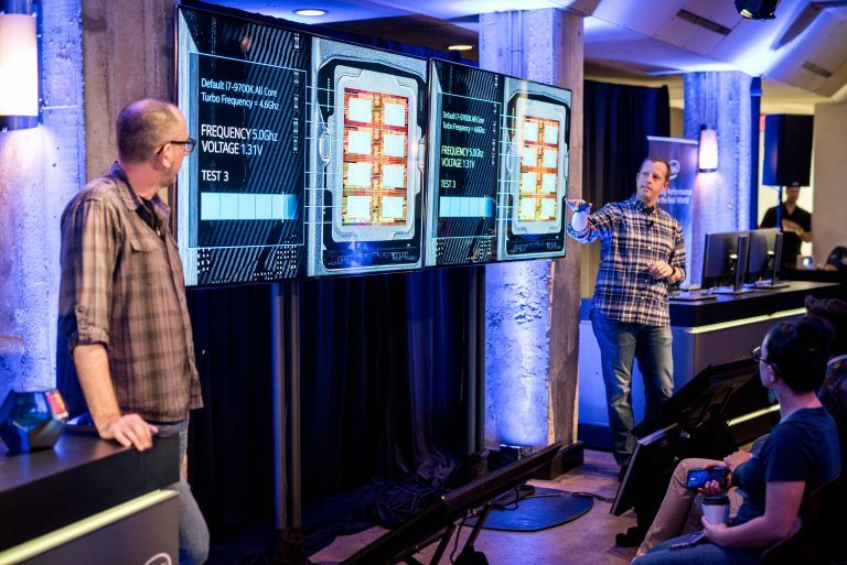 Intel-Gaming-Performance-Workshop-3