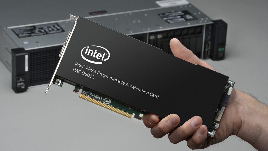 Intel-FPGA-PAC-D5005-2