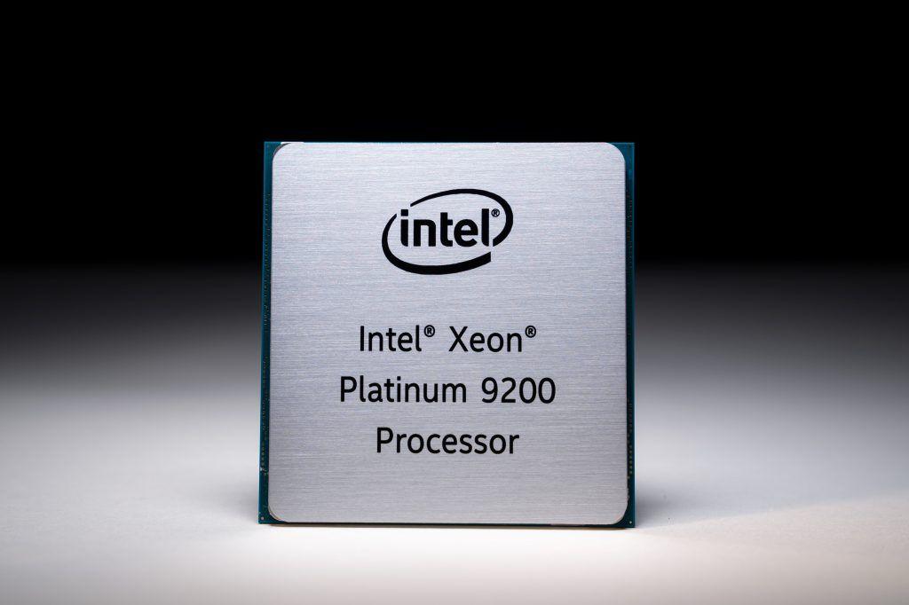 Intel-Xeon-Platinum-9200-2