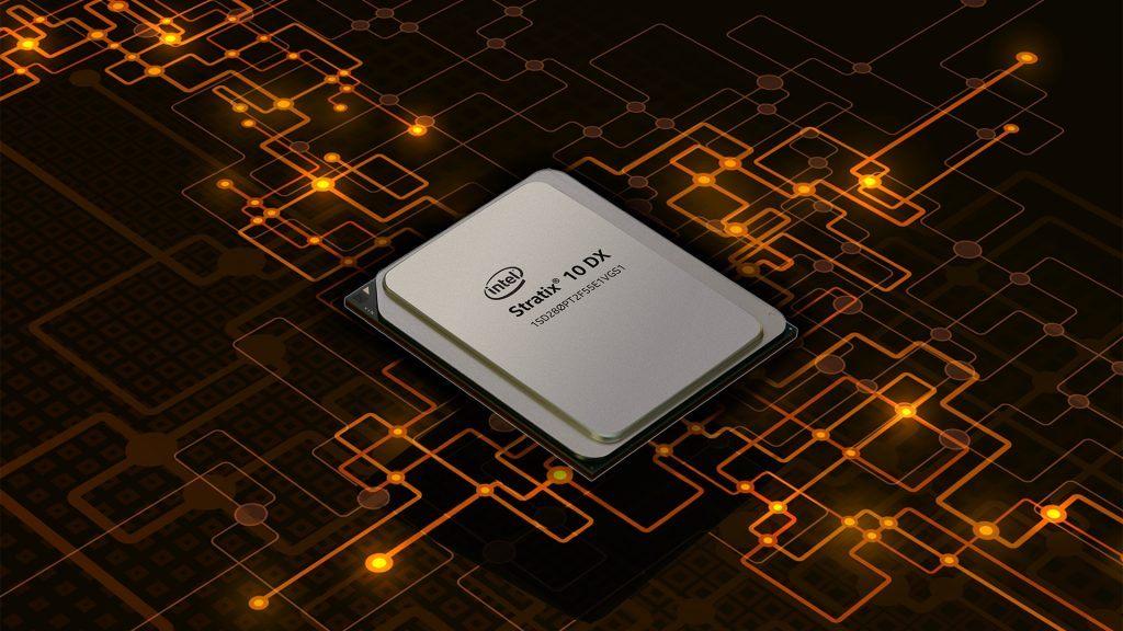 Intel-Stratix_10-1