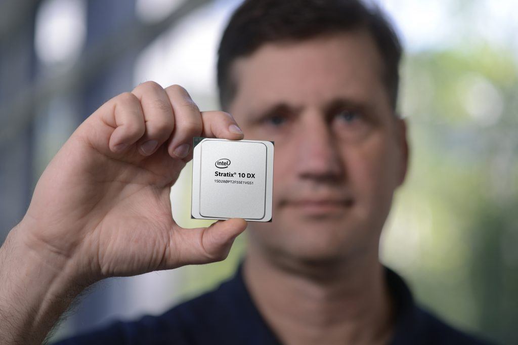 Intel-Stratix_10