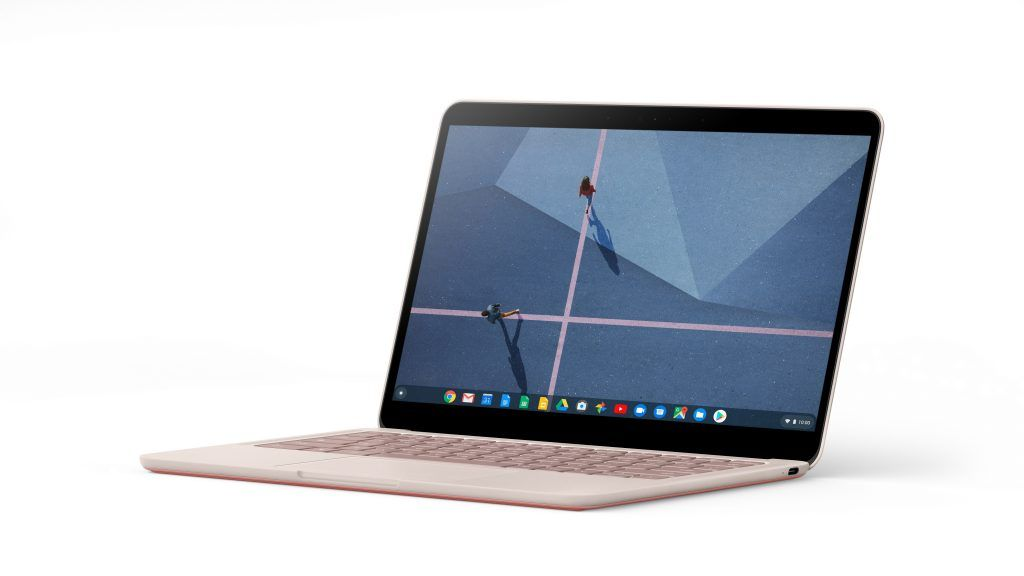 Google-Pixelbook-Go-Intel-Core-1