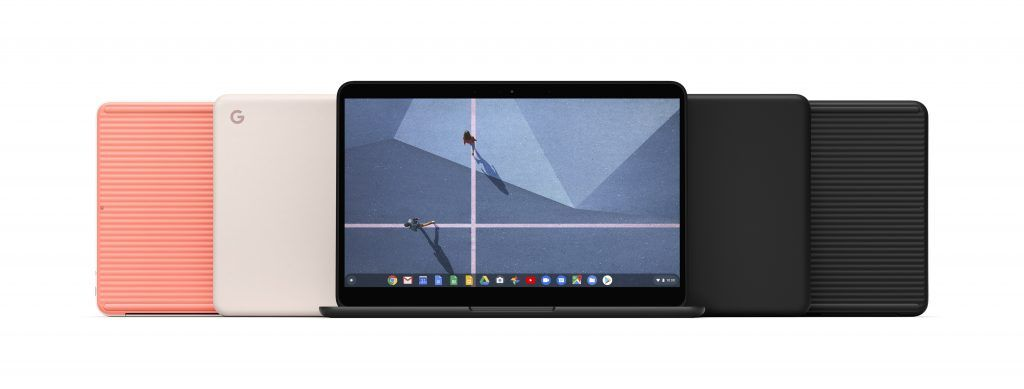 Google-Pixelbook-Go-Intel-Core-2