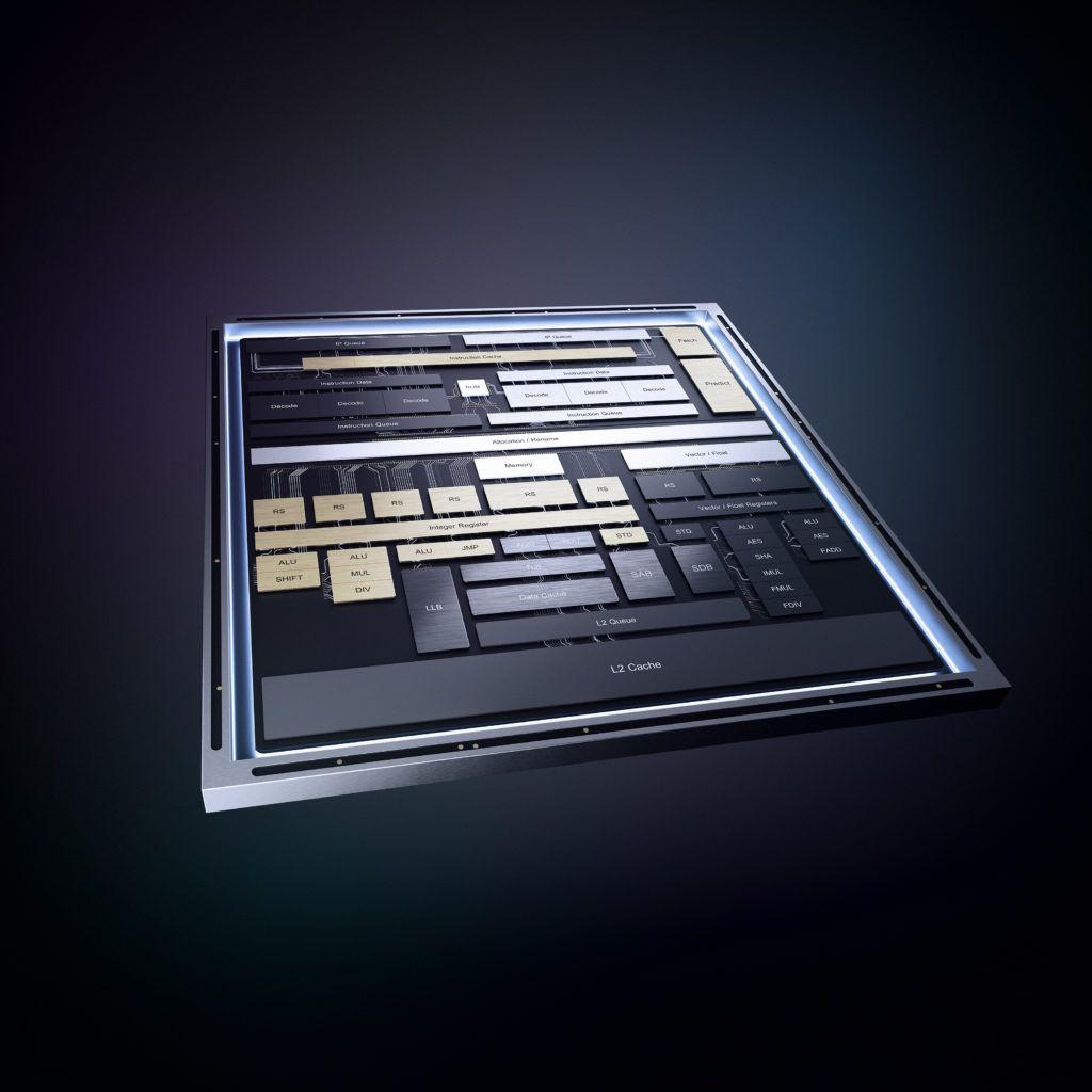 Intel-Tremont-1