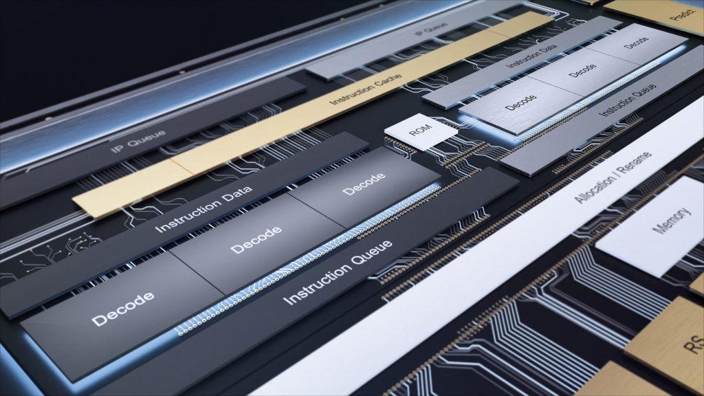 Intel-Tremont-2