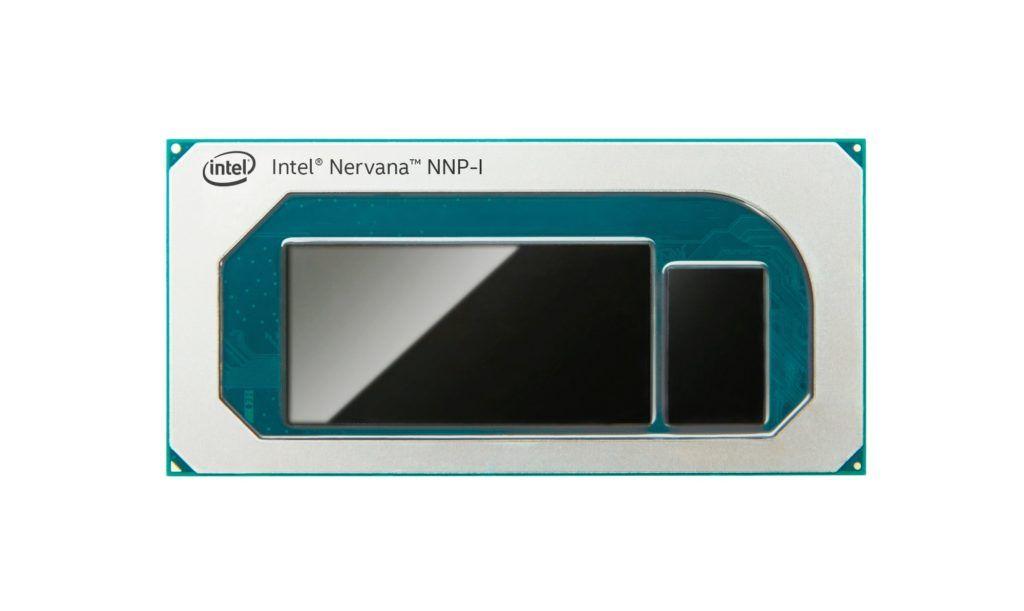 Intel-NNP-I-2