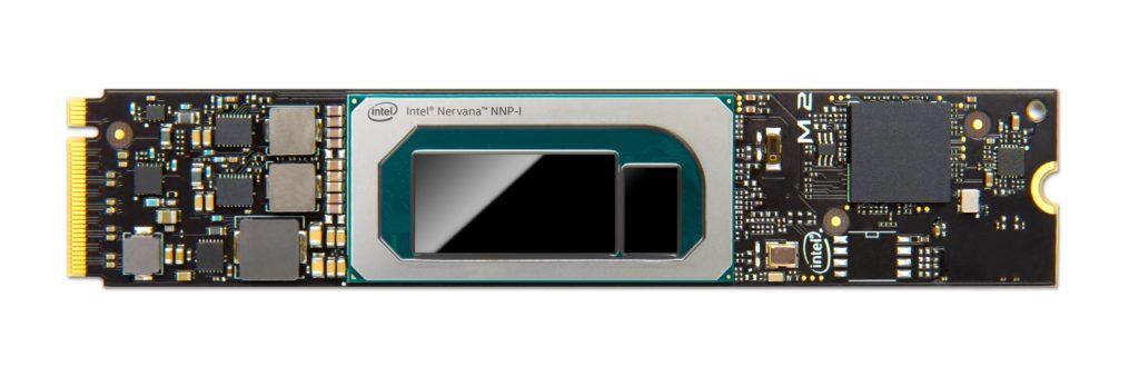 Intel-NNP-I-m2-card-4