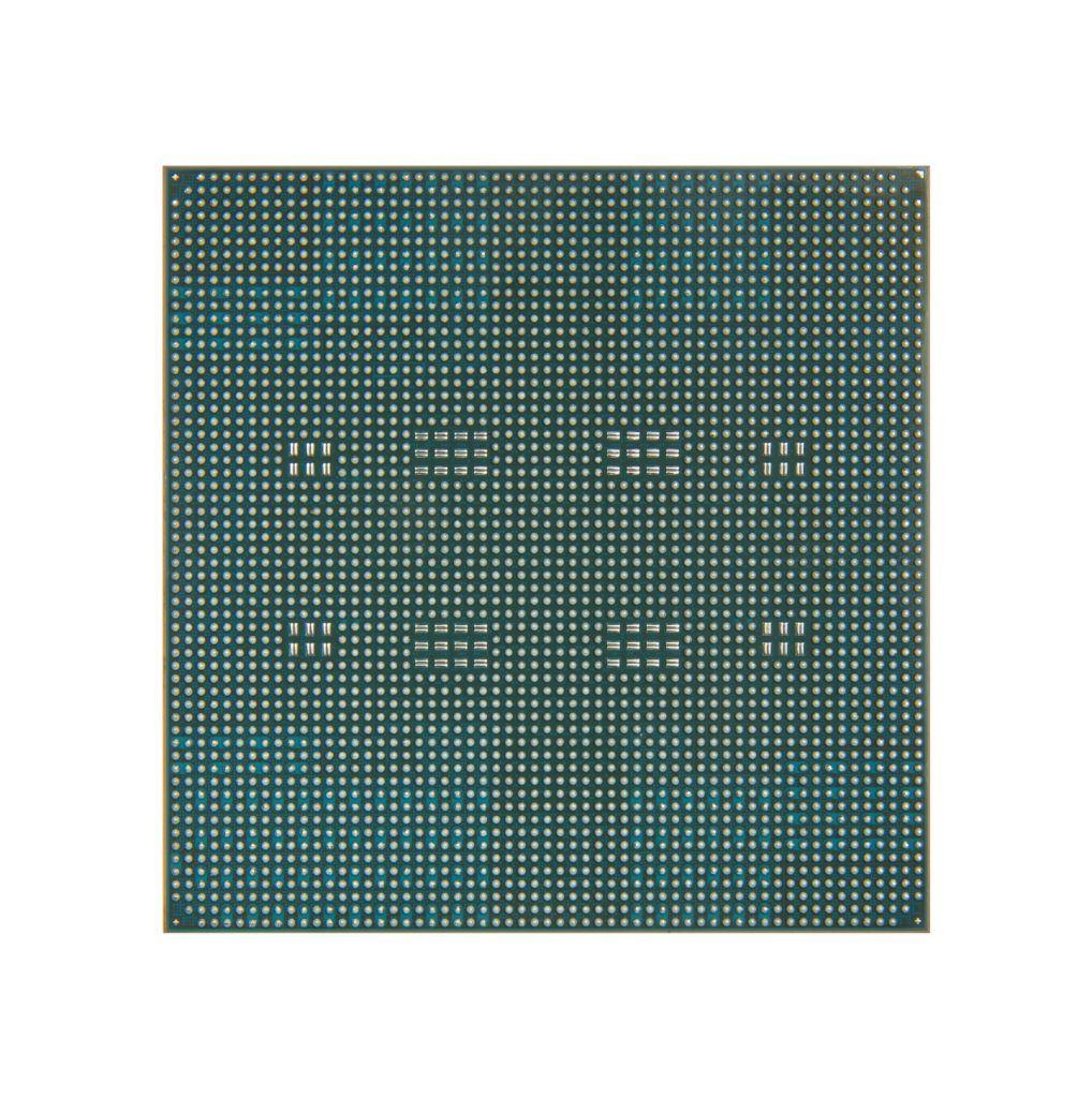 Intel-NNP-T-back