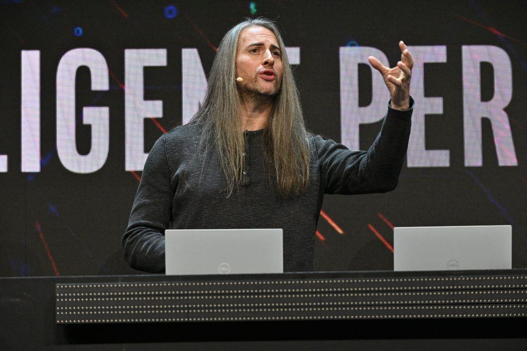 Intel-2020-CES-Adobe
