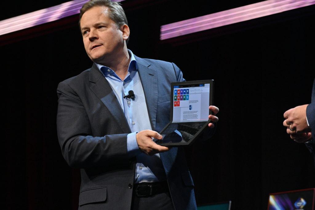 Intel-2020-CES-Lenovo