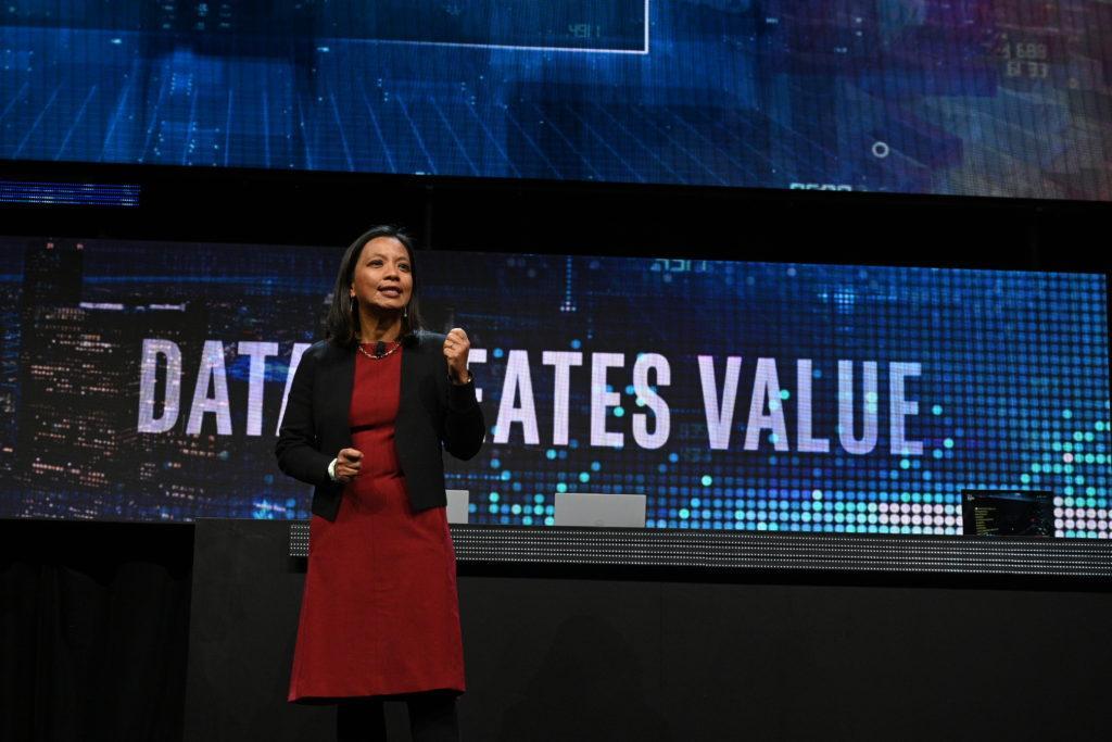Intel-2020-CES-Netflix