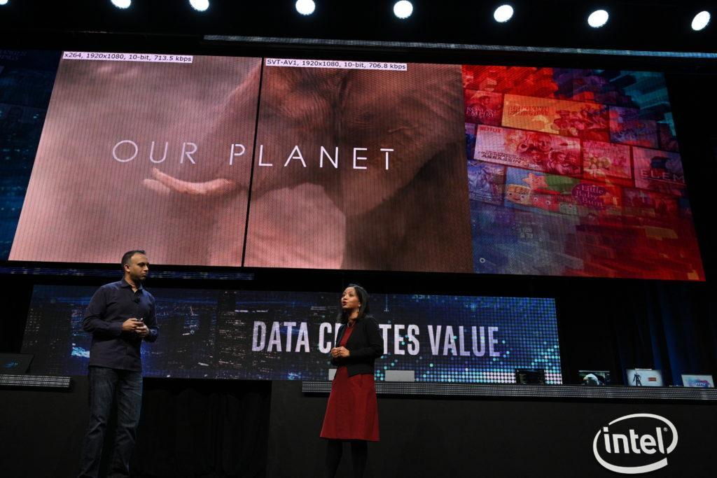 Intel-2020-CES-Netflix-Shenoy