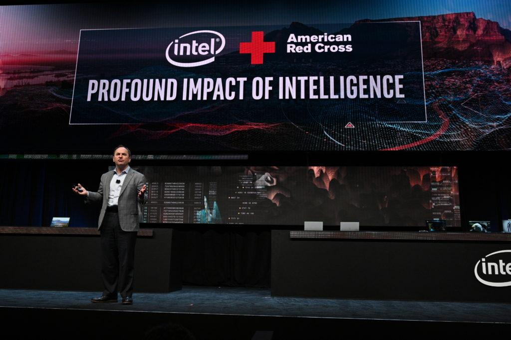 Intel-2020-CES-Swan-2