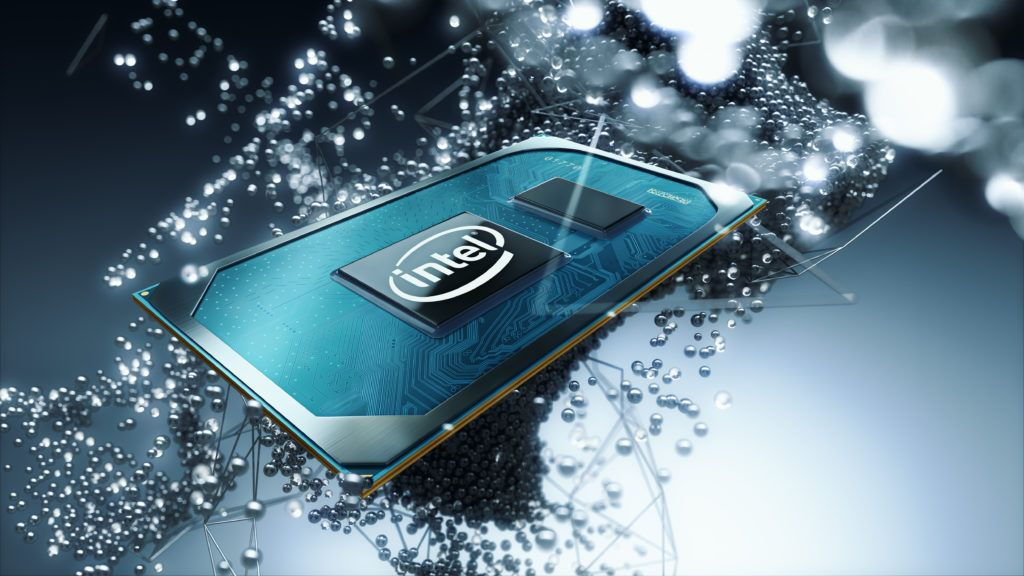 Intel-Tiger-Lake-3