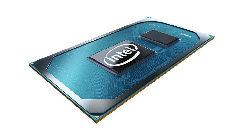 Intel-Tiger-Lake-4
