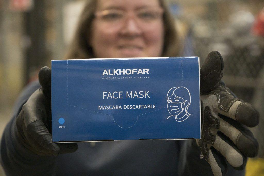 Intel-Mask-Donation-2