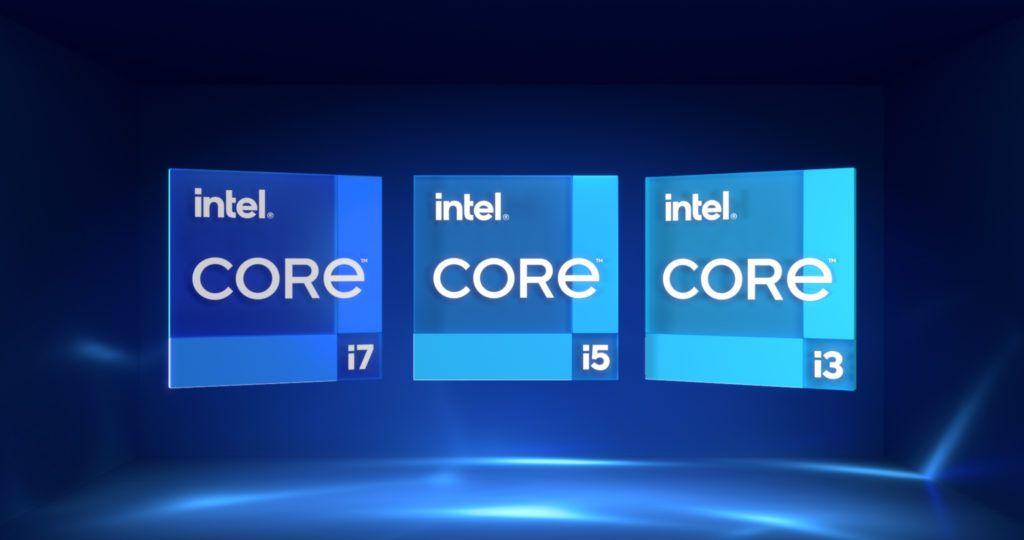 Processadores Intel Core de 11ª geração com gráficos Intel Iris Xe.jpg:
