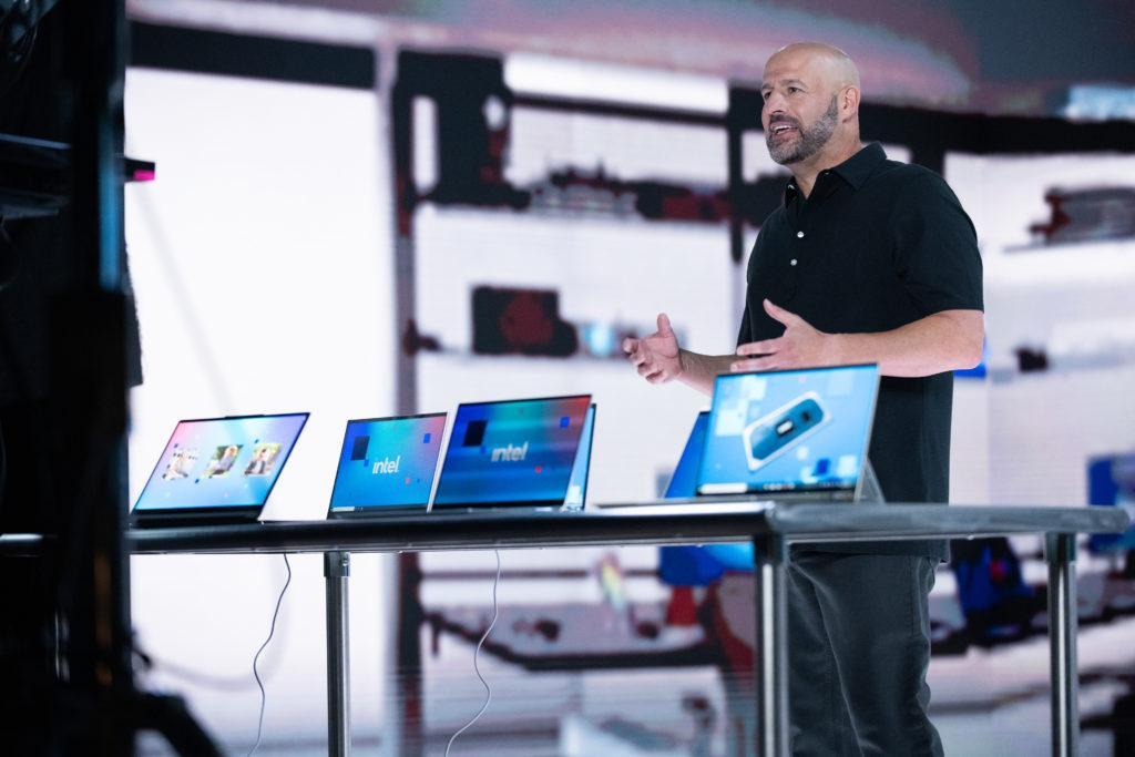 Intel-11th-Gen-Event-2