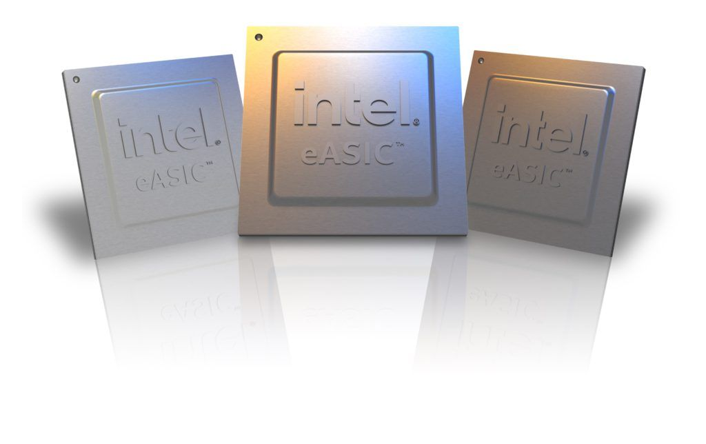 Intel-Diamond-Mesa-eASIC-1