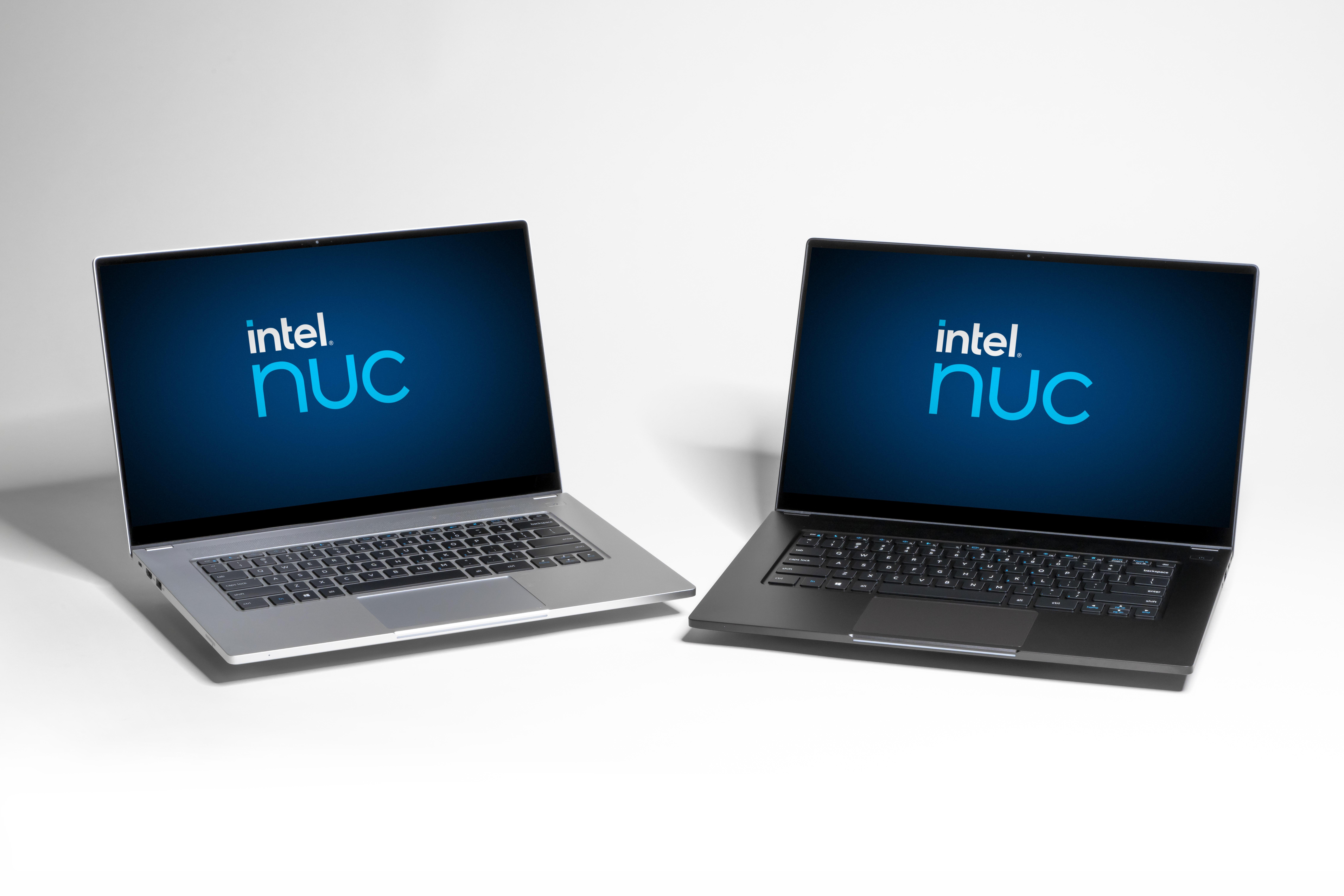 Intel-NUC-M15-laptop-kit-2
